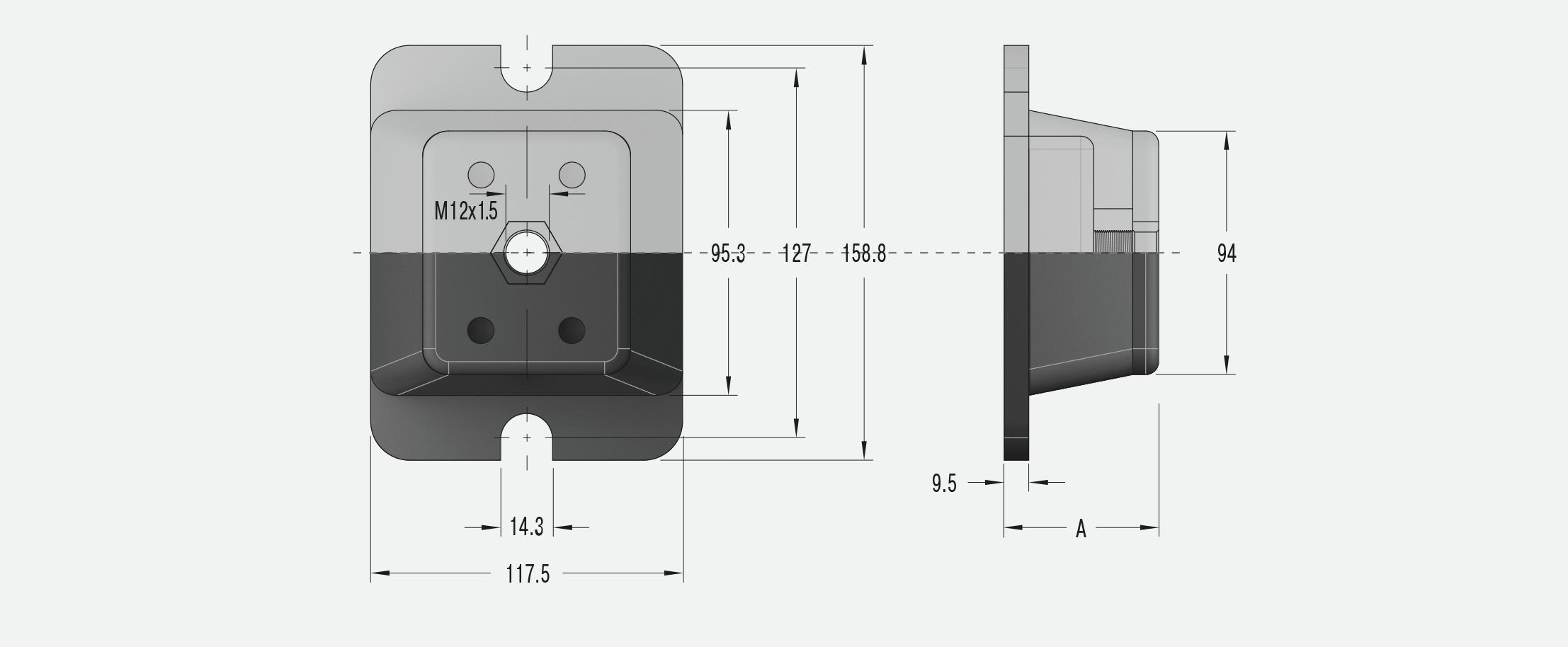COM-52573