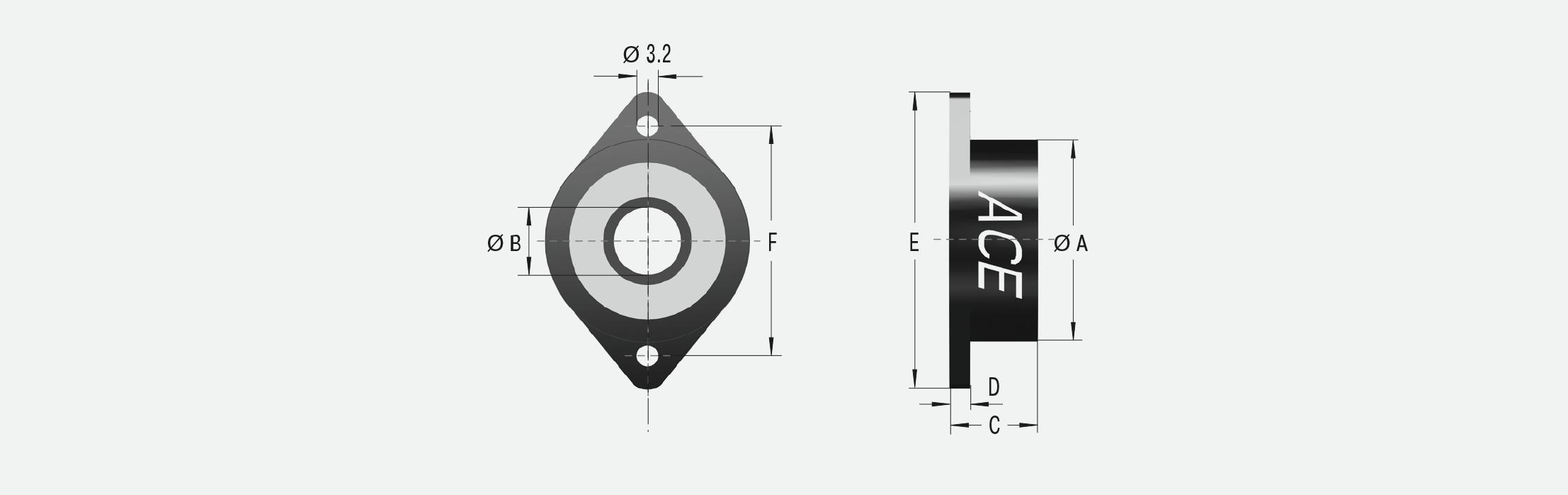 FFD-25FS-R502