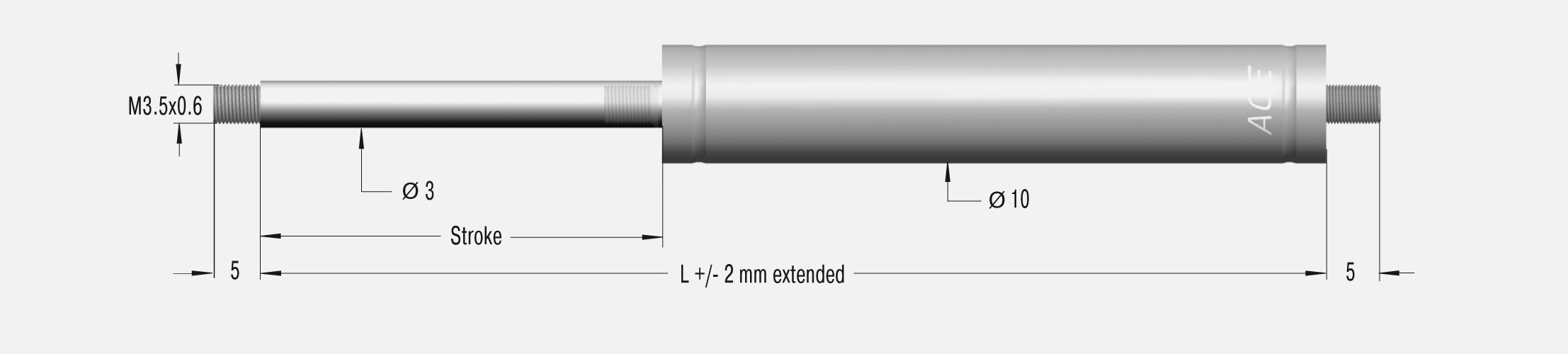 GS-10-50-V4A