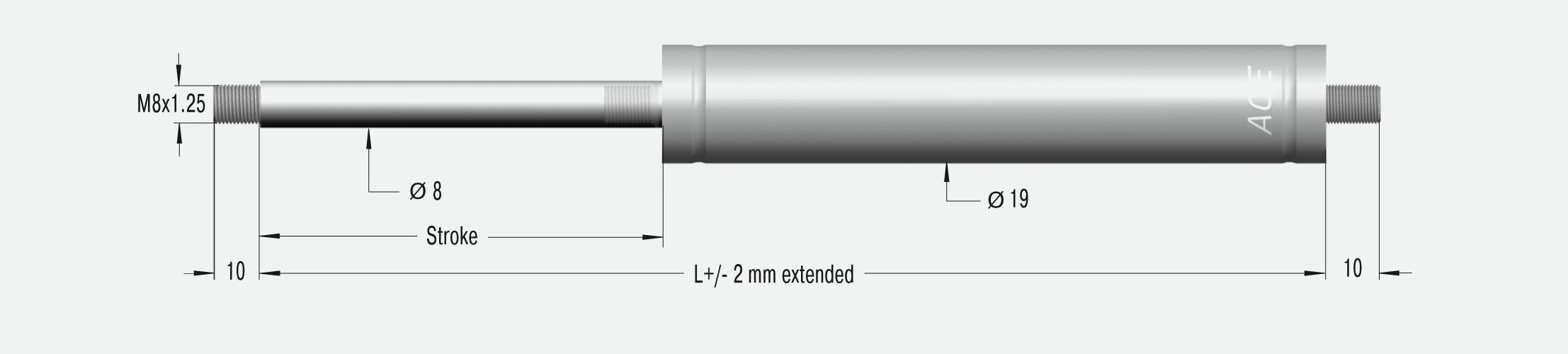 GS-19-200-V4A