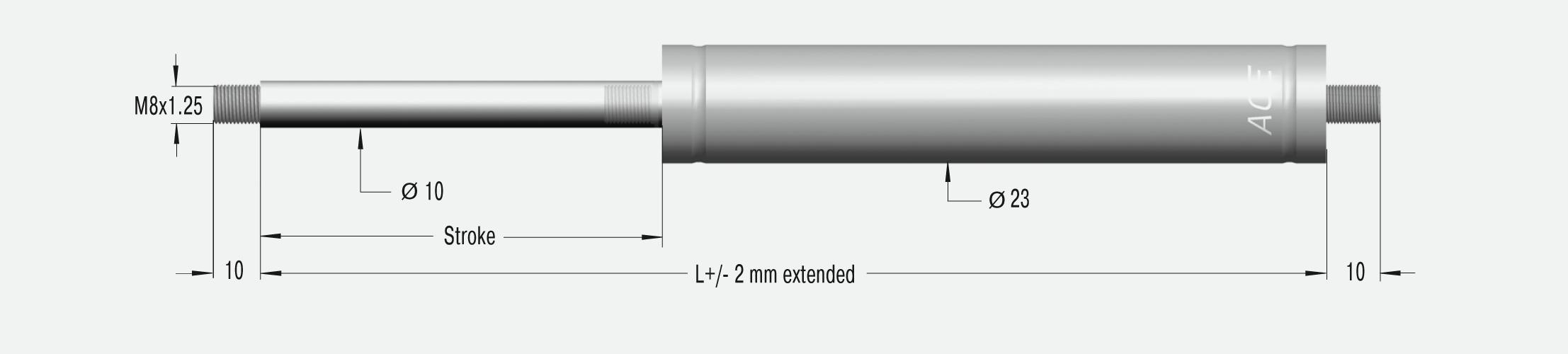 GS-22-600-VA