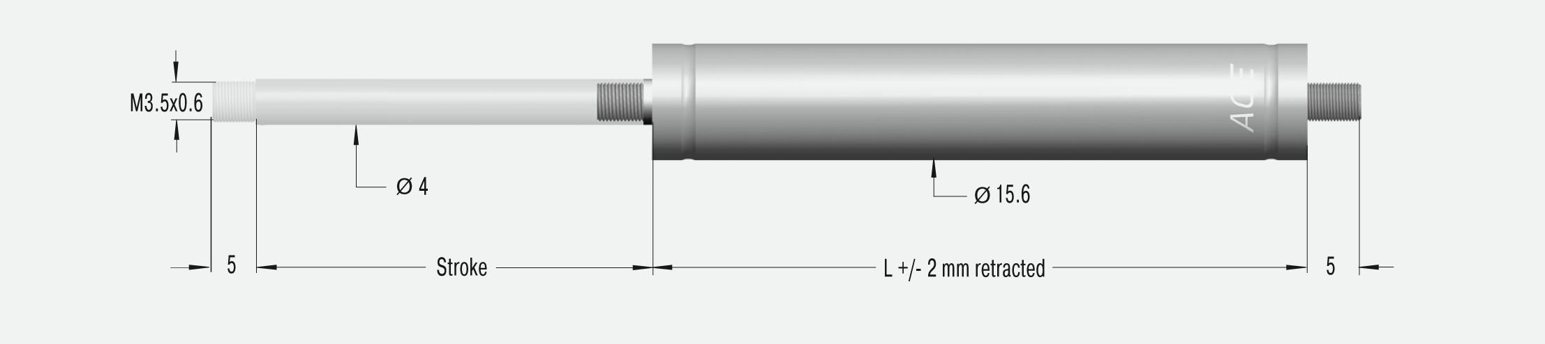 GZ-15-40-V4A