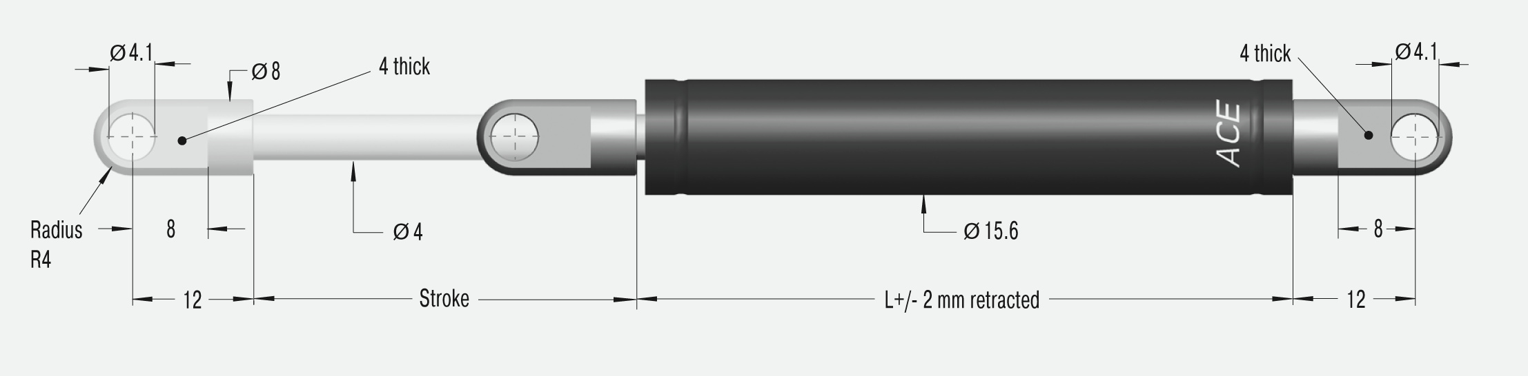 GZ-15-100