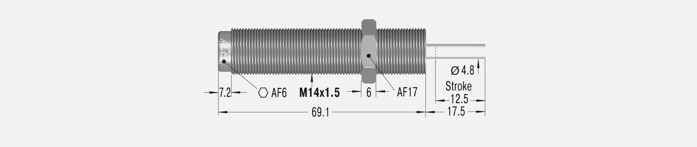 MC150EUM-V4A
