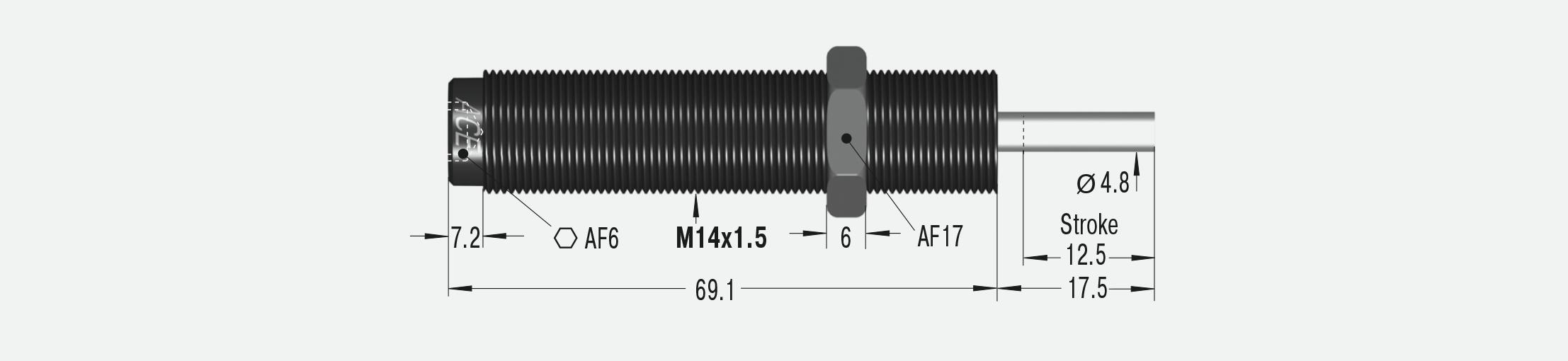MC150EUMH2