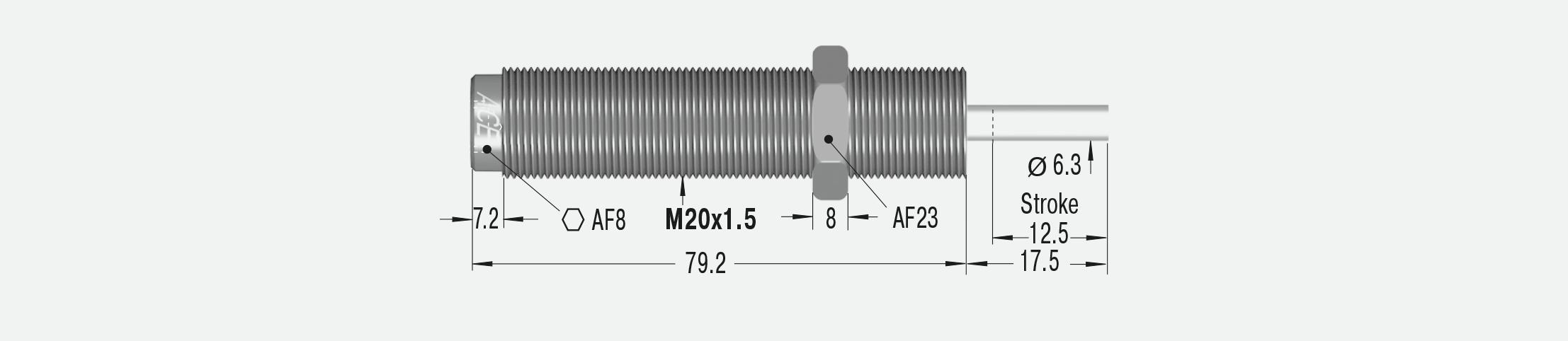 MC225EUMH2-V4A
