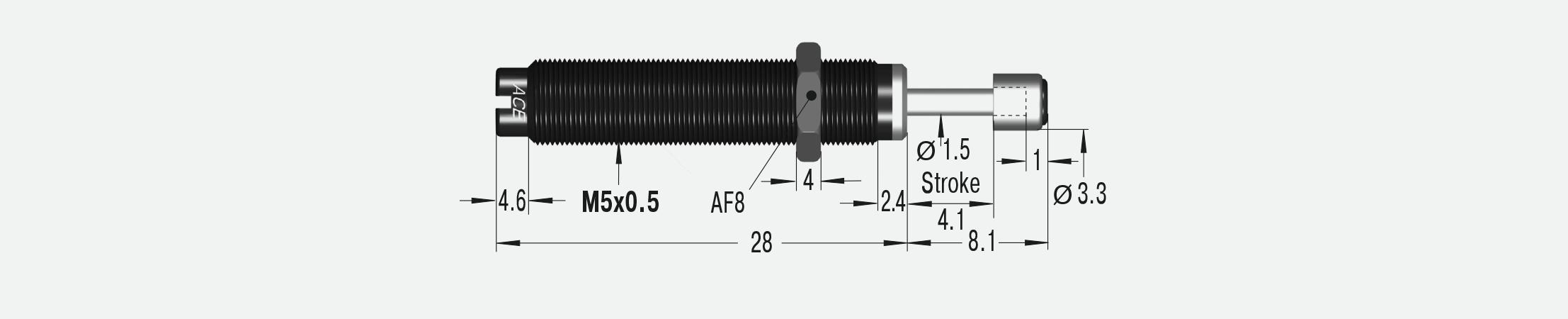 MC5EUM-3-B