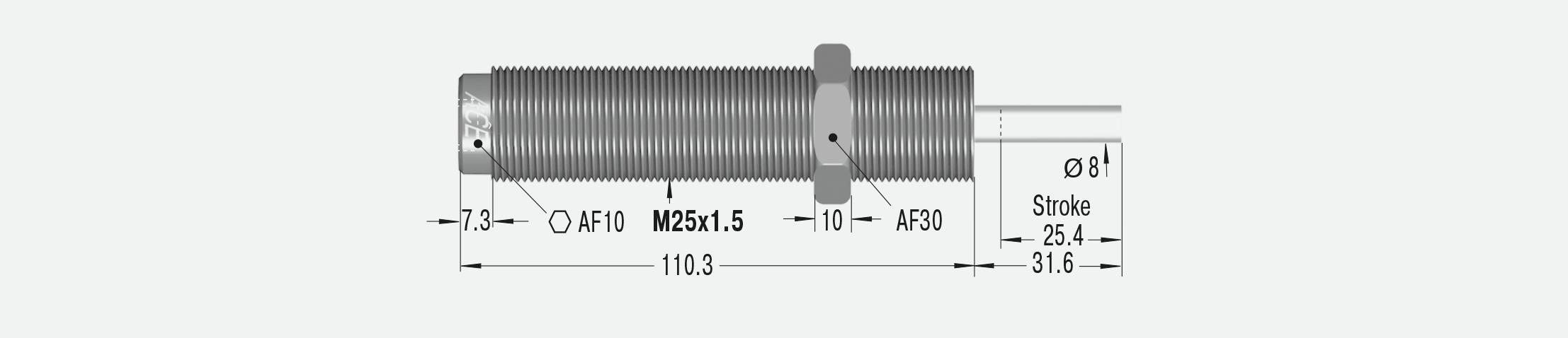 MC600EUMH2-V4A