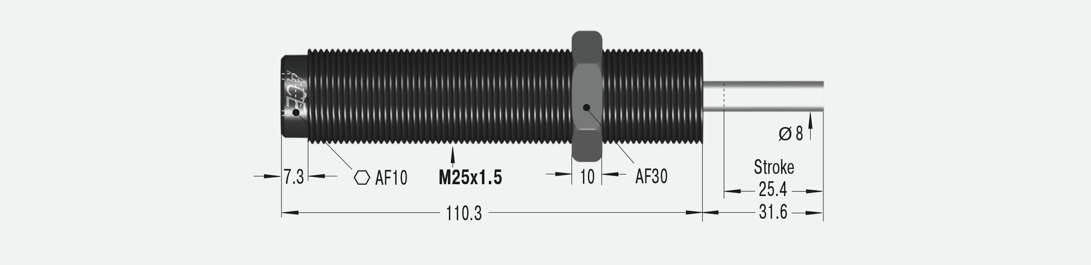 MC600EUMH
