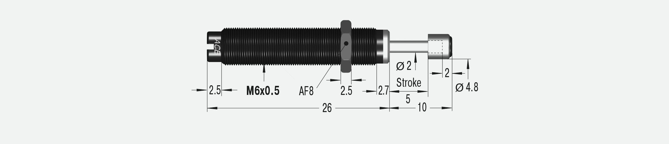 MC9EUM-1-B