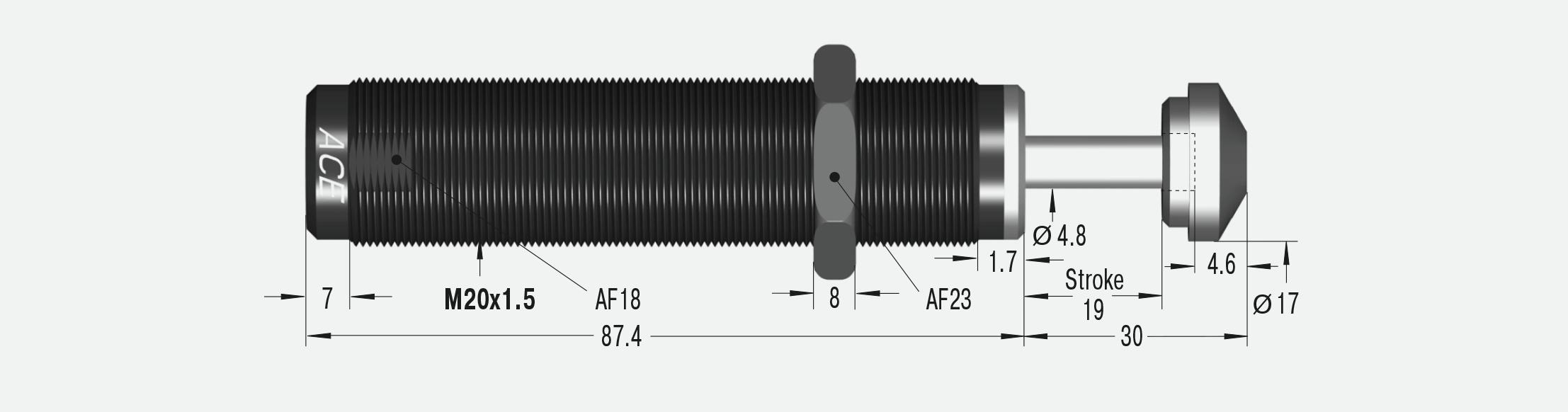 SC300EUM-4