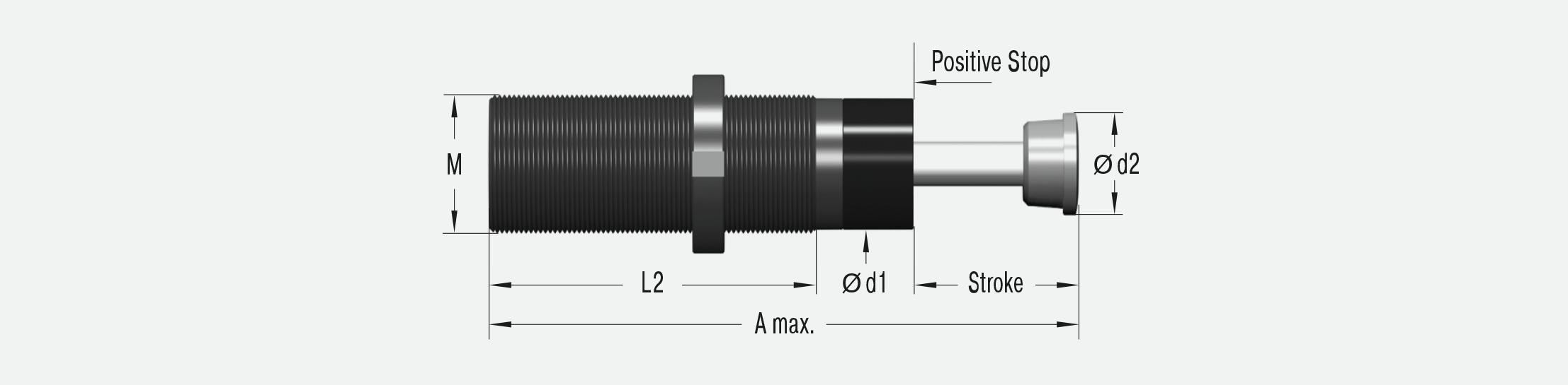 SC4550EUM-6