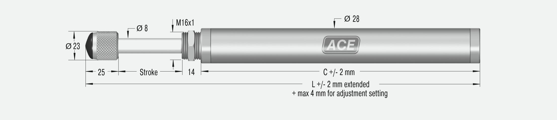 TDE-28-120