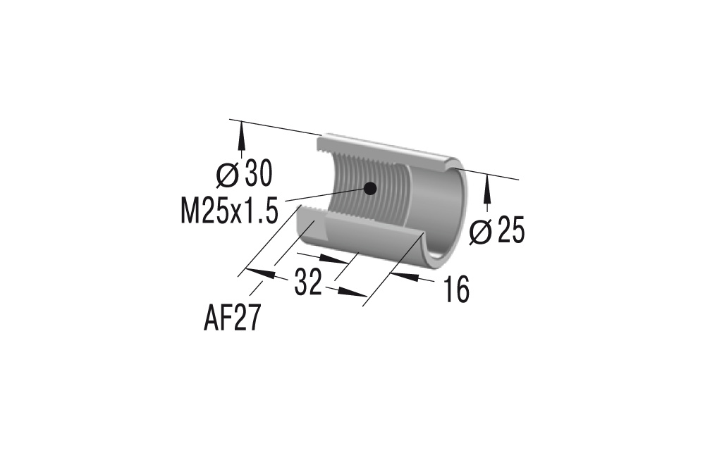AH25-V4A