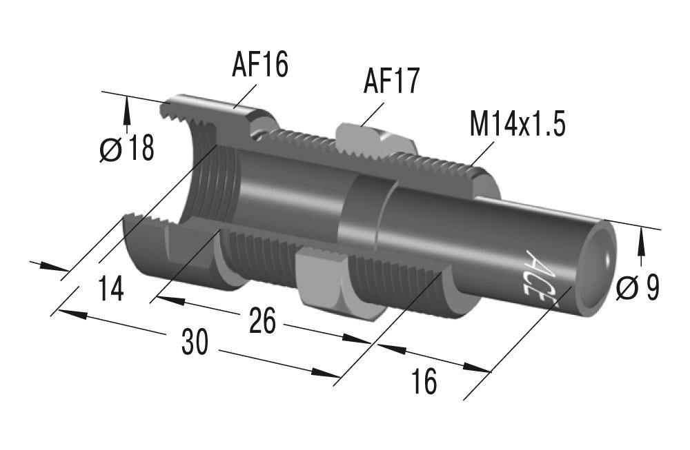 BV14SC