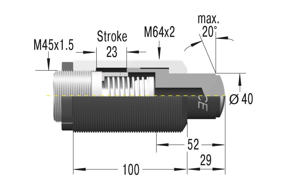 BV4525