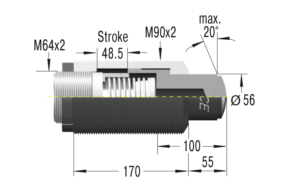 BV6450