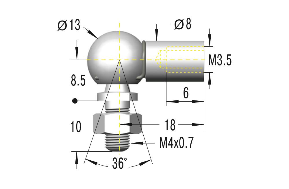 C3.5-V4A