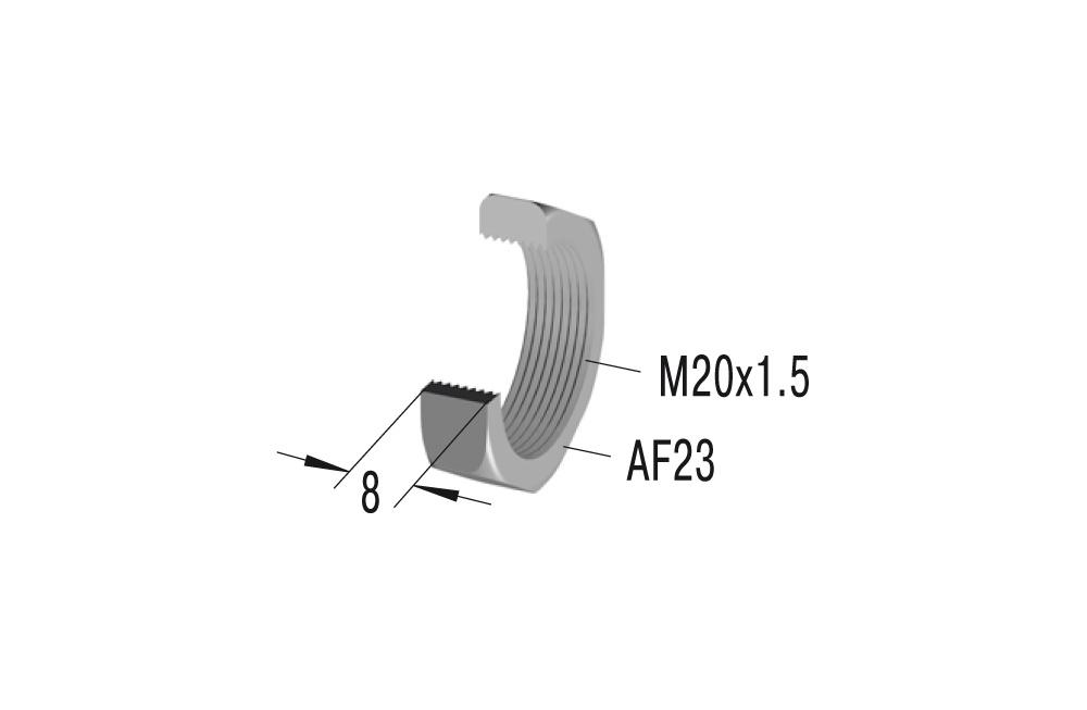KM20-V4A
