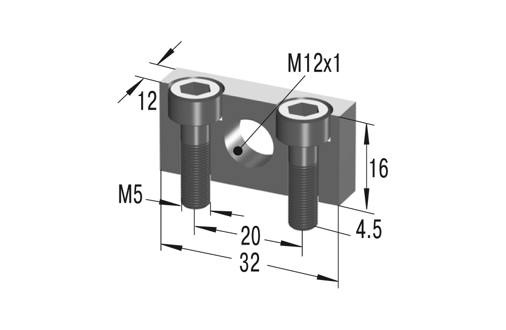 MB12SC2