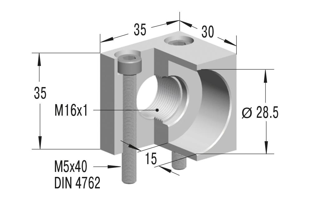 MB-16