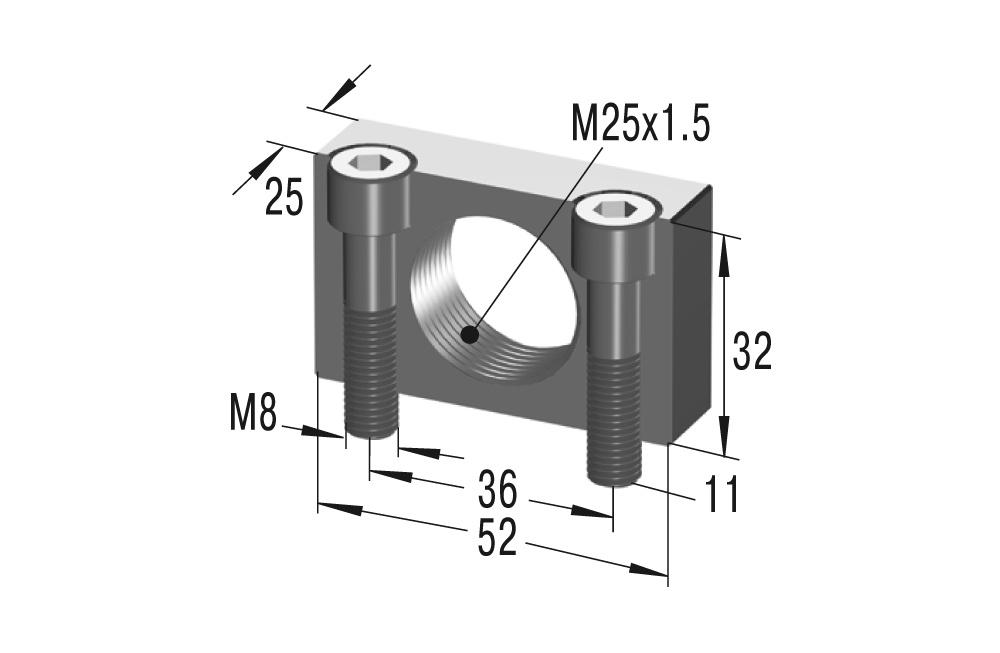 MB25SC2