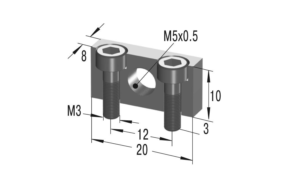 MB5SC2