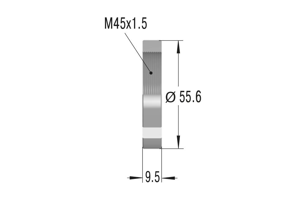 NM45-V4A