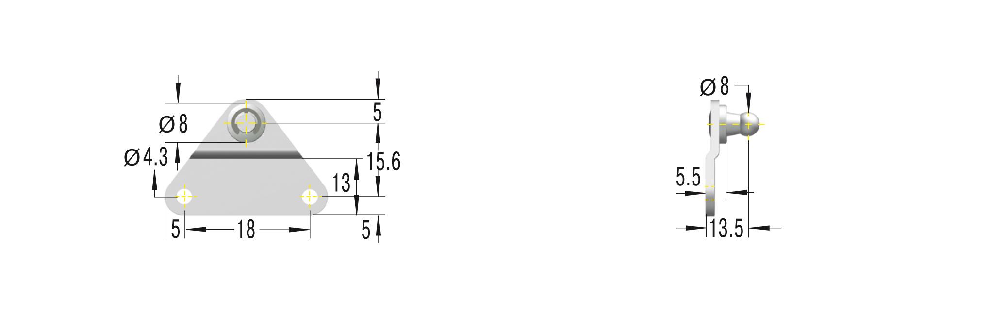 OG3.5-V4A