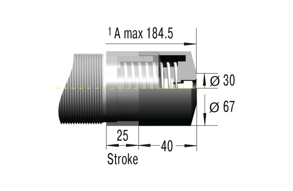 PB6425