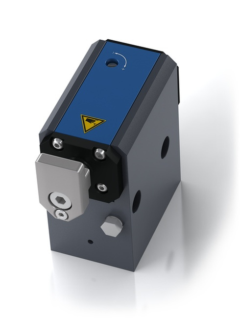 ACE Palettenstopper P-H1200