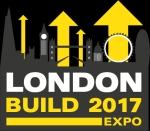 London_Build_Logo